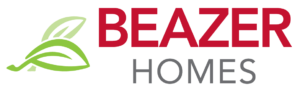 Beazer Homes in The Traditions at StillWater Apex NC