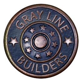 Gray Line Builders, Custom Builder at StillWater Apex NC