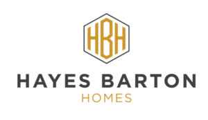 Hayes Barton Homes new custom homes for sale at The Estates at StillWater Apex NC