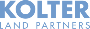 Kolter Land Partners Logo, StillWater Apex