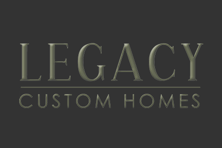 Homes for Sale by Legacy Custom Homes in The Estates at StillWater Apex NC