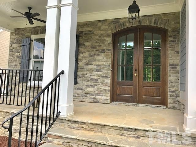 Home For Sale Photos, StillWater Apex Lot 13