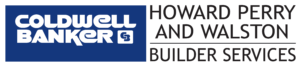 Coldwell Banker Advantage - Howard Perry and Walston Builder Services, Representing The Estates at StillWater, Apex NC
