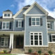 StillWater, Apex NC - Lot 13 by Future Homes