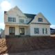 Stillwater Apex Lot 14 01 Exterior UC