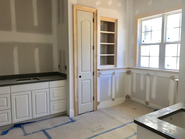Stillwater Apex Lot 26 UC 17 Owners Suite